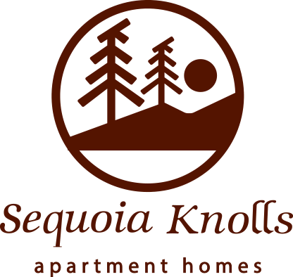 Sequoia Knolls Apartments Logo